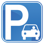 CLICK HERE FOR PARKING INFORMATION