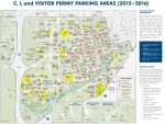 UC Davis_parking_map (1)